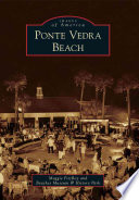 Ponte Vedra Beach Book