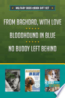 Heroic Dogs Ebook Bundle