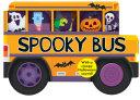 Spooky Bus