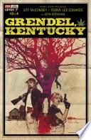 Grendel  KY  2 Book