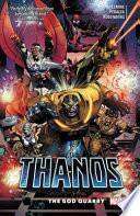 Thanos Vol. 2