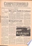 Dec 12, 1977