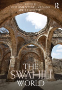 The Swahili World