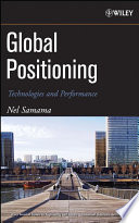 Global Positioning PDF