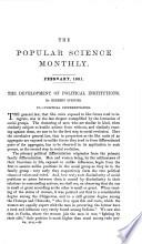 Febr. 1881