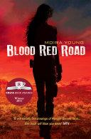 Blood Red Road ebook