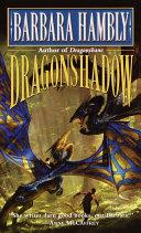 Pdf Dragonshadow Telecharger