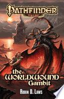 Pathfinder Tales  The Worldwound Gambit