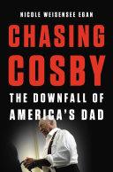 Chasing Cosby Pdf/ePub eBook