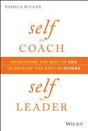 Self as Coach  Self as Leader