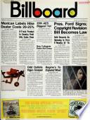 Oct 30, 1976