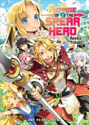 The Reprise of the Spear Hero Volume 1 Pdf