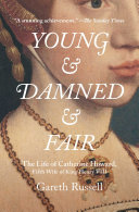 Young and Damned and Fair Pdf