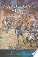 Napoleons Army