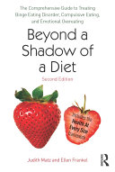 Beyond a Shadow of a Diet