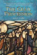 The Grail Procession Pdf