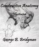 Pdf Constructive Anatomy Telecharger