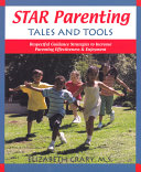 STAR Parenting Tales and Tools