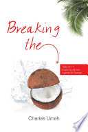 Breaking the Coconut Book
