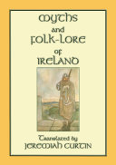 MYTHS AND FOLKLORE OF IRELAND [Pdf/ePub] eBook