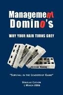 Management Domino's