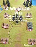 A Winter ish War
