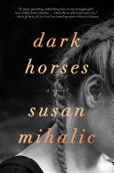 Dark Horses Pdf/ePub eBook