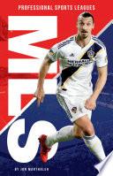 MLS Book