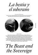 La Bestia Y El Soberano   the Beast and the Sovereign