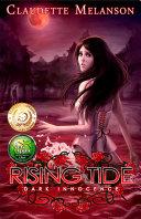 Rising Tide Pdf/ePub eBook