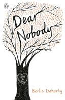 Dear Nobody [Pdf/ePub] eBook