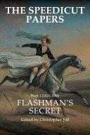 The Speedicut Papers: Book 1 (1821–1848) [Pdf/ePub] eBook