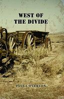West of the Divide [Pdf/ePub] eBook
