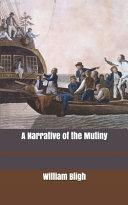 A Narrative of the Mutiny Pdf/ePub eBook