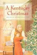 A Kentucky Christmas ebook