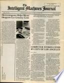 Feb 14, 1979