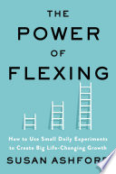 The Power of Flexing Book PDF