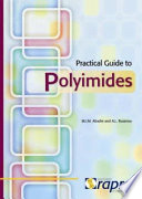 Practical Guide To Polyimides Book PDF