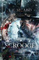Les contes interdits - Scrooge Pdf/ePub eBook