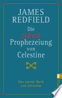 Die zehnte Prophezeiung von Celestine  : Das zweite Buch von Celestine