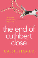 The End of Cuthbert Close Pdf