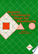 Geometry Processing for Design and Manufacturing