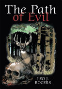 The Path of Evil Book