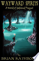 Wayward Spirits Book