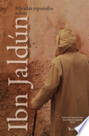 Miradas españolas sobre Ibn Jaldún