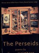 The Perseids Pdf/ePub eBook