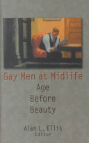Gay Men at Midlife