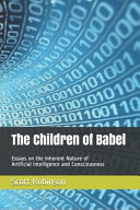 The Children of Babel
