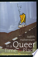 In a Queer Time and Place Book