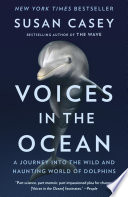 Voices in the Ocean Book PDF